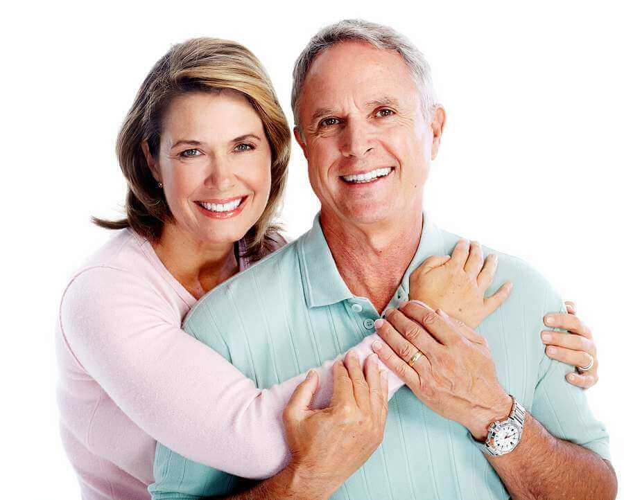 Most Reliable Senior Online Dating Sites In Phoenix