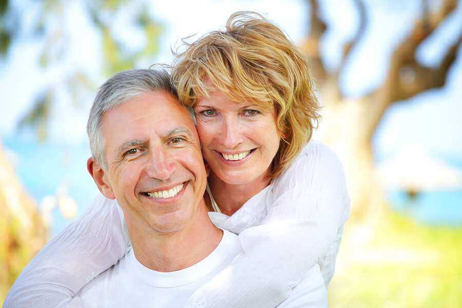 No Credit Card Needed Senior Dating Online Service