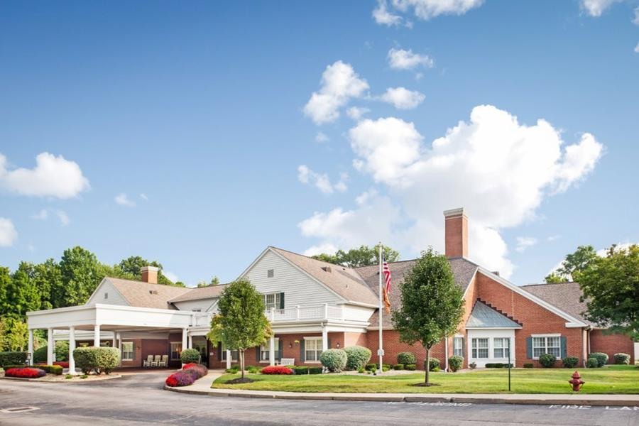 Compare 50 Assisted Living Facilities near Bexley, OH