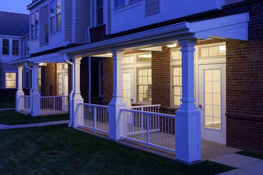 Find Assisted Living Near Me - FamilyAssets