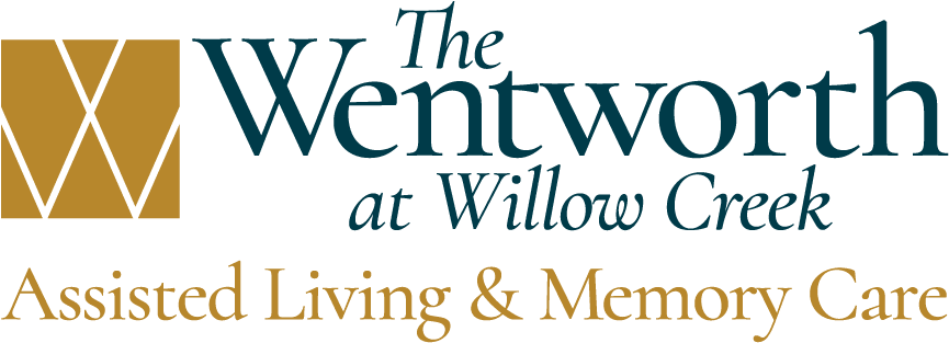 The Wentworth Of Willow Creek August 2020 Pricing Updated