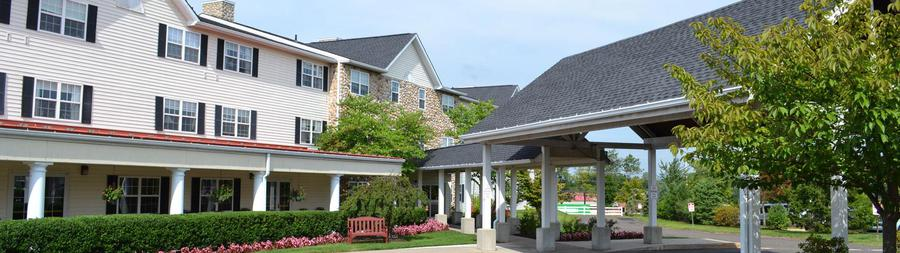 50 Best Assisted Living Communities in Newfoundland (With Reviews ...