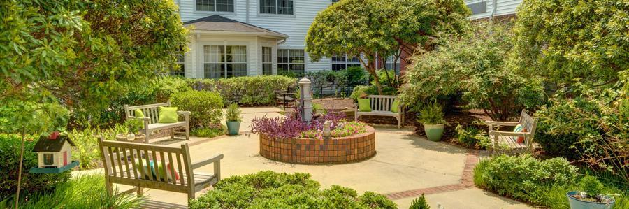 main 15d7931452737ef05e84ef6a2e0ba587 - Carolina Gardens Senior Living At Kathwood