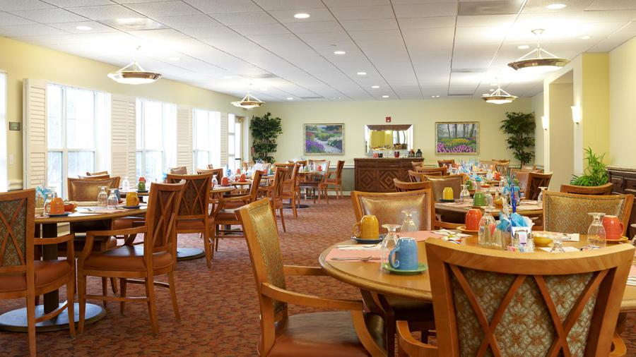 Belmont Nursing Home Madison Wi Reviews Homemade Ftempo