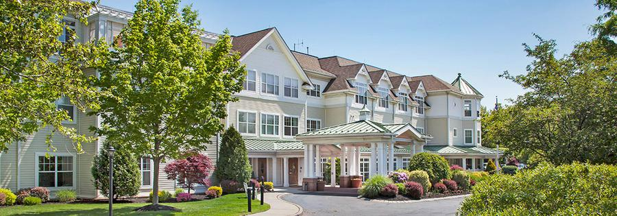 50 Best Assisted Living Communities in Pelham (With Reviews & Pictures)