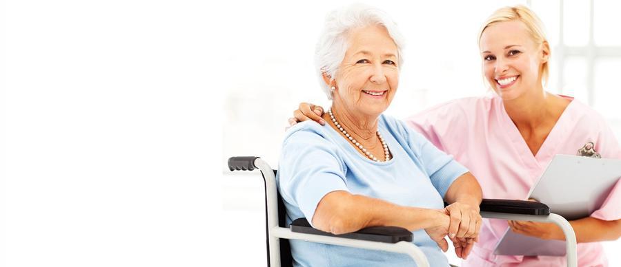 main 4fb3857a19fd74bb631e6a341849ba13 - Sutton Gardens Assisted Living Affordable Dementia Care