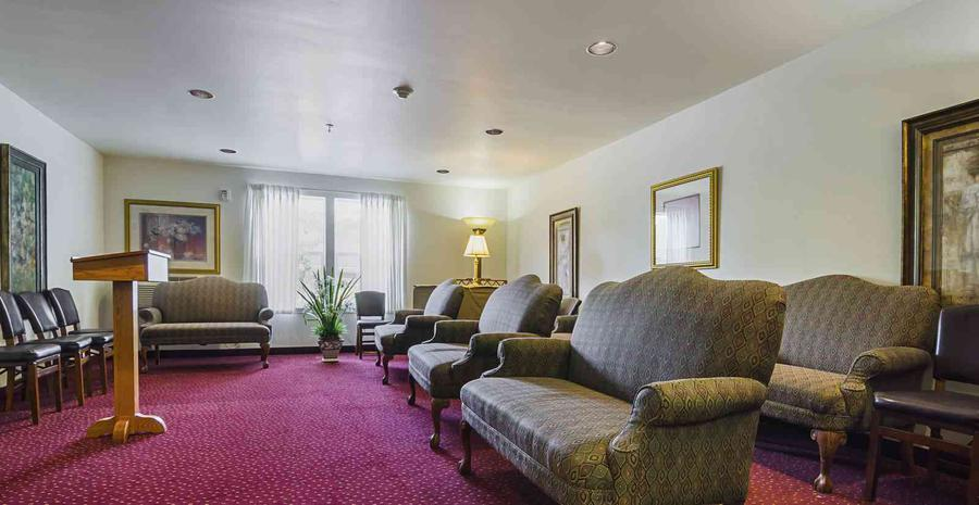 50 Best Assisted Living Communities In Nashville (With Reviews U0026 Pictures)