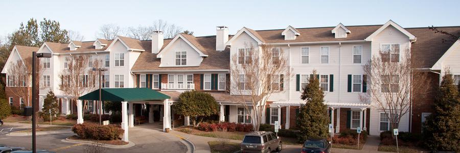 main 87a53dd3a78154429272b5523d479545 - Brighton Gardens Winston Salem North Carolina
