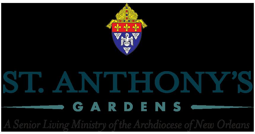 main a5f64eedc99710cd4a5b9d6aaabc6f87 - St Anthony's Gardens Covington Cost