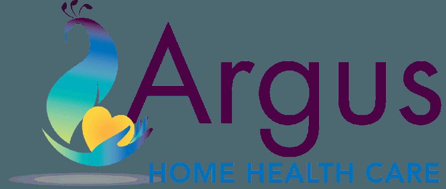Pueblo, CO Home Health Care Agencies - find home care ...
