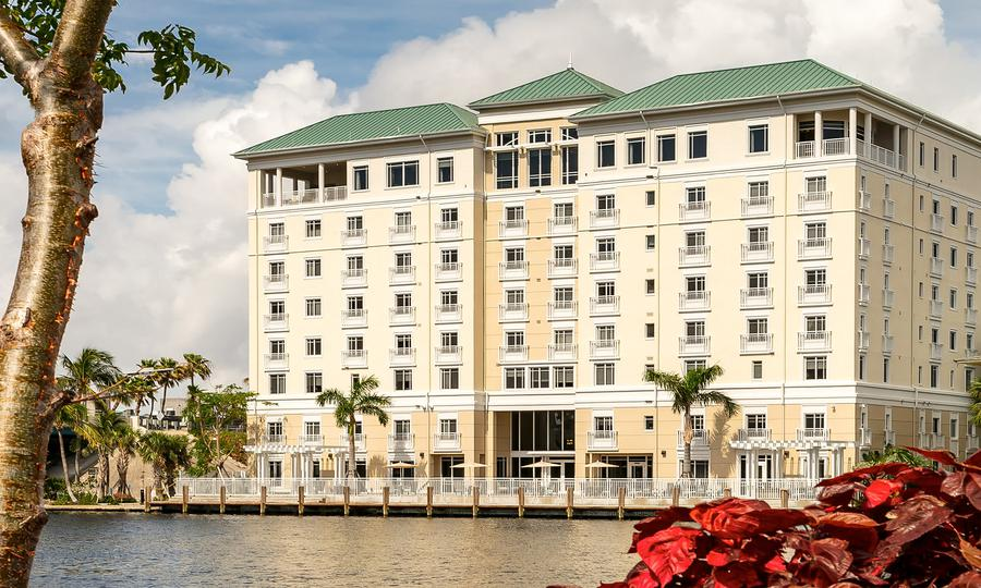 50 Best Assisted Living Communities In Boca Raton With Reviews
